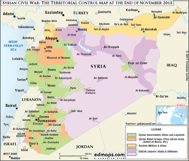 Syrian Civil War Nov 2015.png