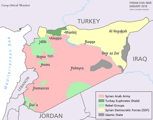 SyrianCivilWarJanuary2018_900.jpg