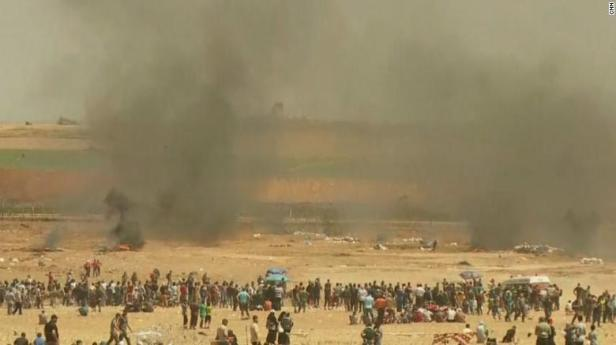 180514075051-gaza-protests-ian-lee-1-exlarge-tease.jpg