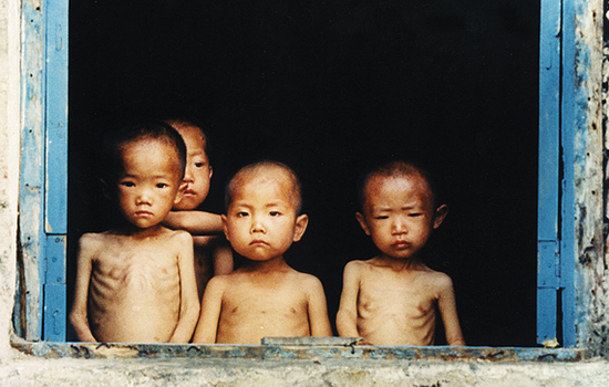 north-korea-famine-kids.jpg