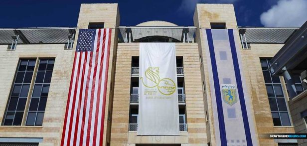 us-embassy-move-jerusalem-may-14-other-nations-to-follow-now-end-begins-nteb-israel-933x445.jpg