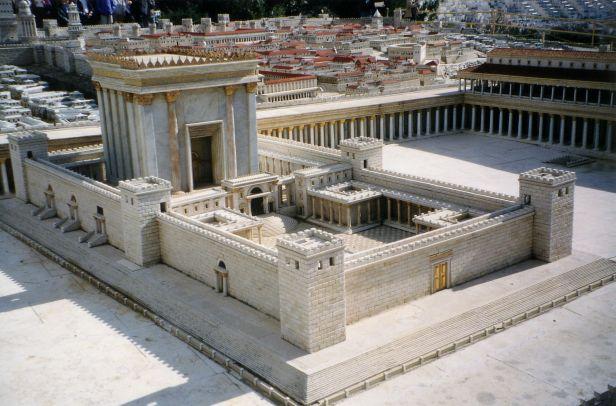 02-herods-temple.jpg