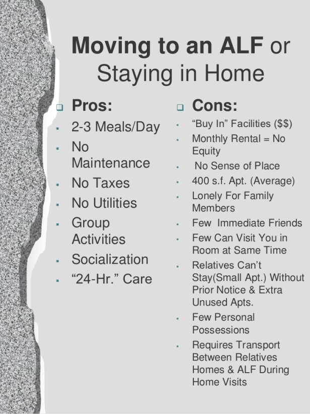 living-costs-home-vs-assisted-living-7-728.jpg