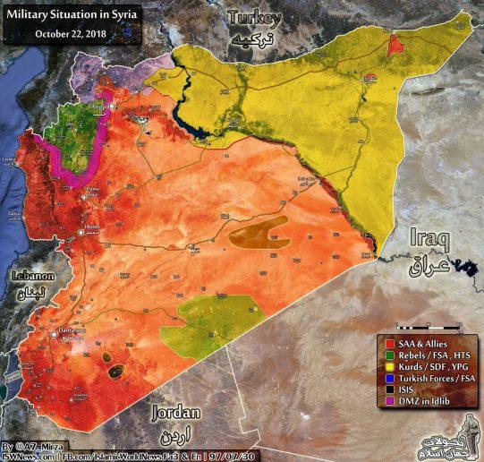 Syria War 2018.jpg