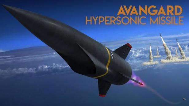 avangard missile.jpg