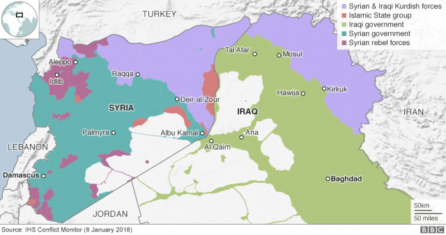iraq_syria_control_08_01_2018_976map-640x338.png