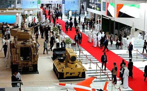 Morocco-Takes-Part-in-Abu-Dhabi-International-Defense-Exhibition.jpg