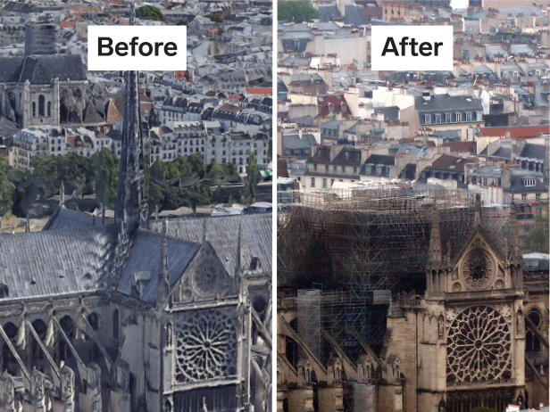 this-graphic-shows-all-that-was-destroyed--and-whats-still-standing--following-the-notre-dame-cathedral-fire[1].png
