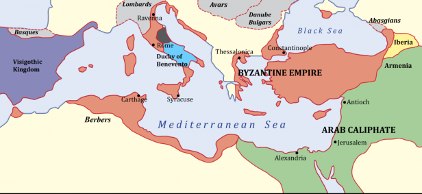 byzantine-period-in-asia-minor_4476679777.png