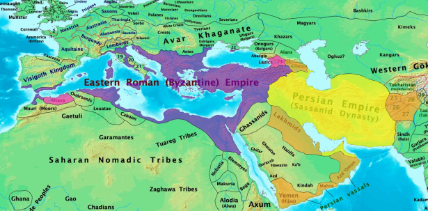 Byzantine_and_Sassanid_Empires_in_600_CE.png