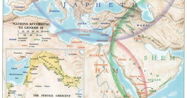 Genesis Persia.jpg