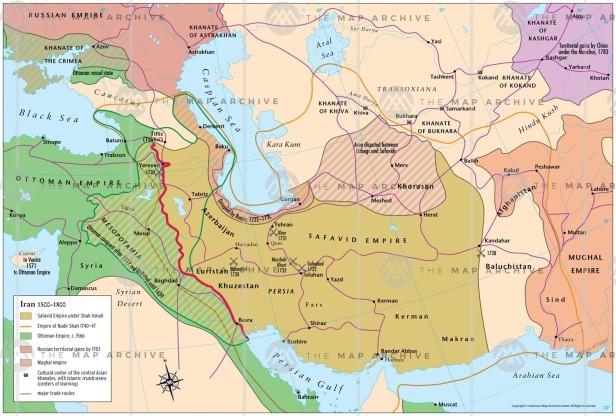 Iran 1500 to 1800.jpg