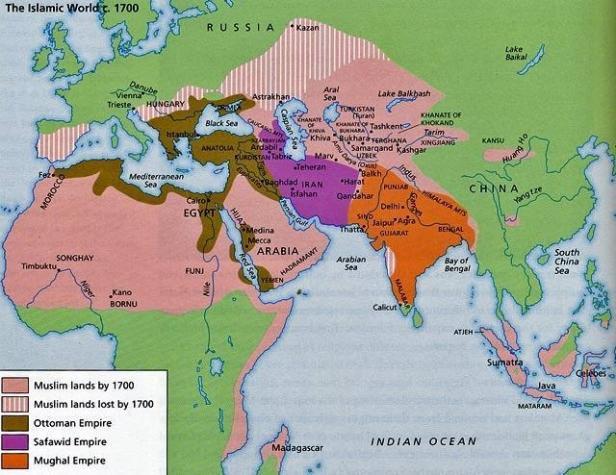 islam_1700_ce_72010.jpg
