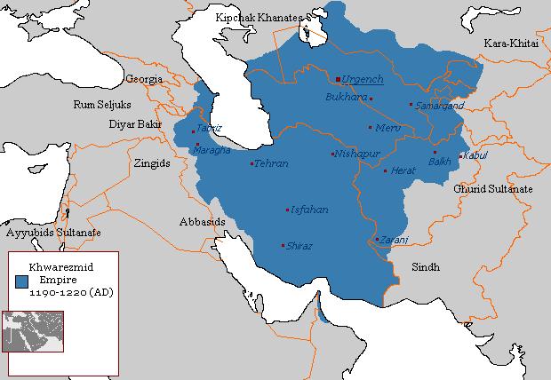 Khwarezmian_Empire_1190_-_1220_(AD)[1].png