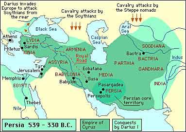 Persia 500 BC.jpg