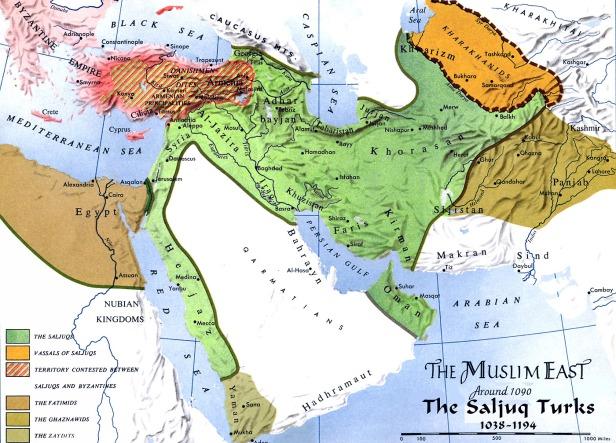 rul-jus-islamic-period-13[1].jpg